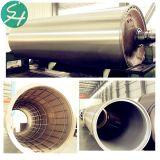 Процессе принятия решений бумаги осушителя цилиндр для бумаги машины в разделе сушки