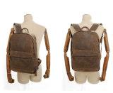 Sac à dos de toile de résistance à l'eau pour la coutume de sac à dos de Swissgear d'enfants (RS-62259-P)