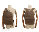 Backpack холстины сопротивления воды для таможни Backpack Swissgear детей (RS-62259-P)