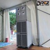 Climatiseur 30HP industriel portatif d'Aircon pour la tente de double pont