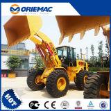 cargadora de ruedas de la culata para Chenggong 5t Loader CG958h