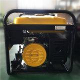 ディーラー3.5kw 5kwホンダガソリン発電機のための競争価格