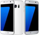 ロック解除された元のS7/S7端G935p G935V G935f G930fの携帯電話