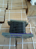 De Delen van de Tuimelaar van de Klep van de Opname van Sinotruk voor de Vrachtwagens van de Stortplaats (Vg14050048)