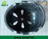 Trazador de líneas del casco del casco EPS de la bici del OEM para la industria del casco