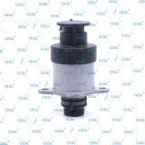 Erikc 0928400757 ursprüngliches Ersatzteil-Maßnahme-Geräten-Ventil 0 Kraftstoff-Maßeinheit 0928 des Dieselmotor-928 400 757 400 757 für Ford