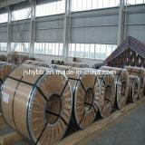 Zinco médios de metais galvanizados a quente da bobina de aço Bobina de Chapa de Aço Galvanizado