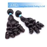 5A к категории человеческого волоса Fumi Бразилии