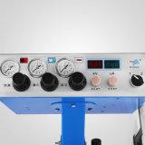 손 스프레이어 Wx-958 살포 색칠 장비