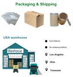 Fabrik-Zubehör bestes verkaufendes wasserlösliches Magnolol 10% Magnolie-Barke-Auszug-Puder
