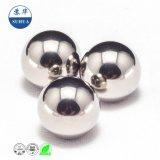 304 304L 316 316L 420 420 440c Precision шарик шарики из нержавеющей стали для шариковых подшипников