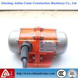 mini tipo motore elettrico di 50W 110V di vibrazione