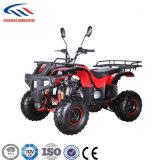 China-Zubehör-landwirtschaftliche Maschinen ATV 150cc