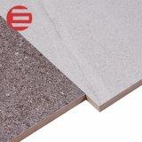 De zachte Glanzende 5D Ceramiektegels van het Ontwerp van Inkjet Nice voor de Decoratie Foshan van de Muur en van de Vloer