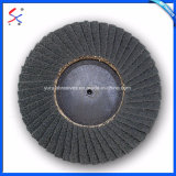 SGS Standard de óxido de alumina Ferramentas de moagem