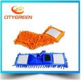 Наградная ткань Mop пола Microfiber