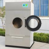 Máquina do secador de roupa/secador industrial (HG-15/25/35/50/70/100)