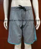 Gli sport ansima rapidamente gli Shorts di nylon della scheda del poliestere asciutto per l'uomo