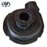 2/1.5 B-Ahr Gummizwischenlage-Schlamm-Pumpen-Deckplatte-Zwischenlage (B15017)