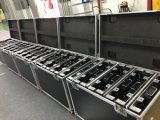 Содействие на заводе для использования вне помещений для использования внутри помещений LED видео настенной панели P3-P4, P5, P6