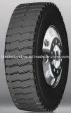 GT-Radialgummireifen-guter Fahrreifen Prestone Reifen 11r22.5