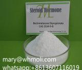 Dipropionato farmaceutico bianco di Beclometasone delle materie prime di elevata purezza