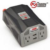 CC Te6-1624 all'invertitore di corrente alternata Per l'alimentazione elettrica dell'automobile con l'onda di seno modificata