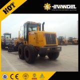135HP 11 gr135 tonne Xcm de niveleuse à moteur