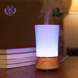 Difusor ultra-sônico Cereja-Branco original do aroma do produto DT-006 NINJA