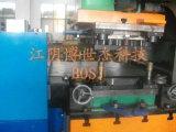 Het Broodje die van het Dienblad van de kabel Het Hydraulische Knipsel van de Machine van de Lopende band vormen