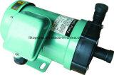 MP-20r 32lpm 220V de Magnetische Pomp van het Water van de Aandrijving