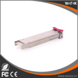 Compatibele nieuwe 10GBASE-LR-XFP 10G XFP 1310nm 10km SMF de zendontvangermodule van Enterasys