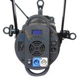 200W Холодный белый светодиодный индикатор, Leko профиля в центре внимания