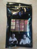 Чехол для курения сигар и ЭБУ подушек безопасности/сигарный увлажняющая ЭБУ подушек безопасности/Дым ЭБУ подушек безопасности/табак упаковку Bag