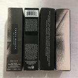 Fenty Schönheits-Berufsqualitäts-Flüssigkeit-Augenschminke