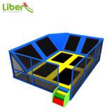 Парк развлечений, для использования вне помещений пластмассовых туннелях игровая площадка, детская игровая площадка трубы слайдов