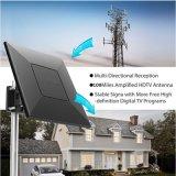 Frequenza ultraelevata esterna Digital Cjh-328A dell'antenna TV della lunga autonomia