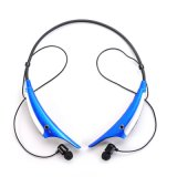 Частные модели Bluetooth V4.0 шейный обод спорта Bluetooth стерео гарнитура