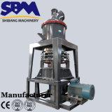 De hydraulische Micro- Malende Molen van het Poeder, Micro- Pulverizer van het Poeder