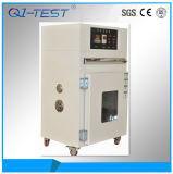 実験装置の強制対流の乾燥オーブン