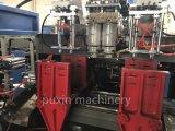China Extrusão automática de alta qualidade a moldagem por sopro/Linha de Produção de moldagem