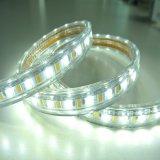 5630 120LED/M 2 Casa Cor LED de luz da faixa decorativa