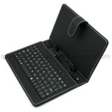 Différentes tailles OEM PU L'ordinateur PC tablette iPad housse