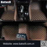 Le fournisseur XPE Cuir synthétique Tapis de sol pour voiture/SUV/chariot