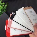 6D для мобильных ПК аксессуары для телефонов закаленное стекло защитная пленка для экрана ограждения Def защитная пленка для iPhone