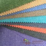 150D polyester Tissu cationiques textile de nylon à séchage rapide