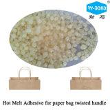 precio de fábrica de adhesivo pegamento para caja de papel y bolsas de papel