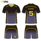 Maglia Da Calcio All'Ingrosso Blank Shirt Maker