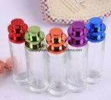 Verpackungs-Flaschen-runde Flaschen-Spray-Flasche des Duftstoff-40ml