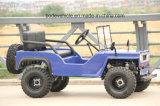 110cc 125cc 150cc Go Kart (MC-429)